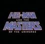 """""""He-Man"""" erfolgreich in Amerika gestartet"""