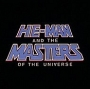 """He-Man - Master of the Universe"" ab Juli auf RTL2"