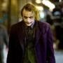 Heath Ledger: Fotoband zum Todestag