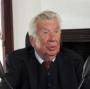Schauspieler Heinz Reincke im Alter von 86 Jahren verstorben