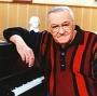 Heinz Schenk wird 85