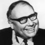 Bear Family Records ehrt Heinz Erhardt zum 30. Todestag