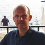 Interview mit Testbildsammler Herbert Kalser