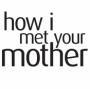 """Bald neuer Nachfolger von """"How I Met Your Mother""""?"""