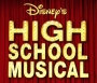 """High School Musical 4"" kommt 2010"