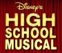"""High School Musical 3: Senior Year"" ein voller Kino-Erfolg"