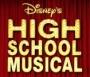 High School Musical 3 weiterhin auf Platz 1