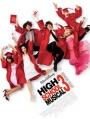 High School Musical 3 als Karaoke-Version im Kino