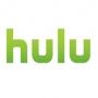 """Alternatives Fernsehen mit """"Hulu"""""""