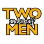"""Two and a Half Men"": Angus T. Jones entschuldigt sich"
