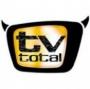 """""""TV total"""" startet stark aus der Herbstpause"""