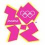 DasErste: Olympia-Schlussfeier mit beachtlichen Quoten