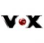 """VOX: Tierdoku """"Die Pferdeprofis"""" ab September im Programm"""