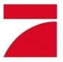 ProSieben: Neues Umstyling-Format mit Senna Guemmour