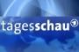 """ARD: """"Tagesschau"""" im neuen Outfit"""
