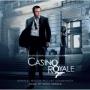 Daniel Craig will seine Rolle als James Bond abgeben