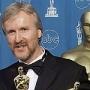 James Cameron trotz 9 Oscar-Nominierungen unzufrieden
