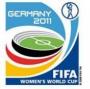 ARD: Heute spielen Japan und die USA im Finale der Frauen-WM 2011