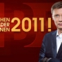 """""""2011! Menschen, Bilder, Emotionen"""": Sagt Jauch """"Ja"""" zu """"Wetten, dass..?""""?"""