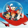 "Realfilm von ""The Jetsons"""