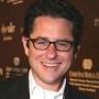 J.J. Abrams: Neuer Katastrophen-Film