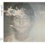 Themenabend und Kinofilm zum 30. Todestag von John Lennon