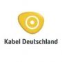 Neue Spartensender bei Kabel Digital Home
