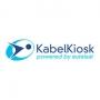 Zehn neue Sender bei Kabelkiosk