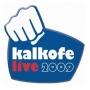 Kalkman Kommt! Oliver Kalkofe mit neuem Programm auf Tournee