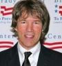 David E. Kelley: Neue Serie auf NBC