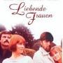 """Liebende Frauen""-Regisseur Ken Russel ist gestorben"