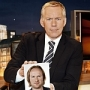 """Wo ist Sven?"": Johannes B. Kerner startet TV-Experiment"