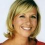 Andrea Kiewel ab Mai wieder im ZDF-Fernsehgarten