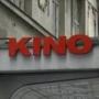 "Neu im Kino: ""Django Unchained"""