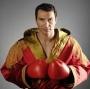 Klitschko erboxt sich den (Tages)-Sieg
