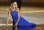 Emmy-Verleihung: Heidi Klum geht leer aus