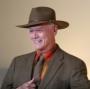 J.R. Ewing-Darsteller Larry Hagman wird 80 Jahre alt