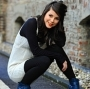 Lena Meyer-Landrut europaweit in den Charts