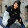 "Lena Meyer-Landrut gewinnt den ""Eurovision Song Contest"""