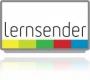 Lernsender in Nordrhein-Westfalen gestartet