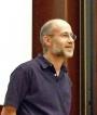 Harald Lesch wechselt zum ZDF