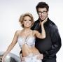 """Let's Dance"": Maite Kelly und Moritz A. Sachs heute Abend im Finale"