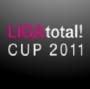 """Sat.1: Dortmund gewinnt den """"Liga total! Cup"""", Bayern ist Dritter"""