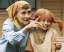 Das Leben von Astrid Lindgren wird verfilmt