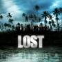 """""""Lost"""": Heute strahlt Kabel eins die letzten Episoden aus"""