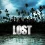 LOST Staffel 4 auf ProSieben