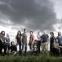 Lost: Erster offizieller Trailer zu Staffel 5