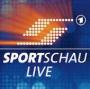"""Sportschau live"": 3,36 Millionen Zuschauer sahen Huck-Kampf"