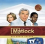 """""""Matlock""""-Darsteller Andy Griffith ist tot"""