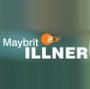"""Maybrit Illner"" heute zum 500. Mal im ZDF"